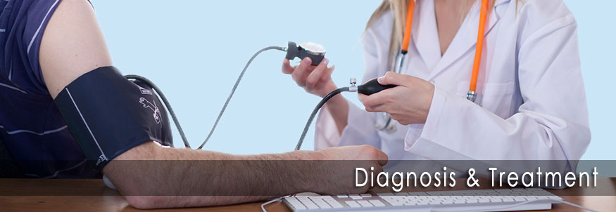 diagnosis-and-treatement
