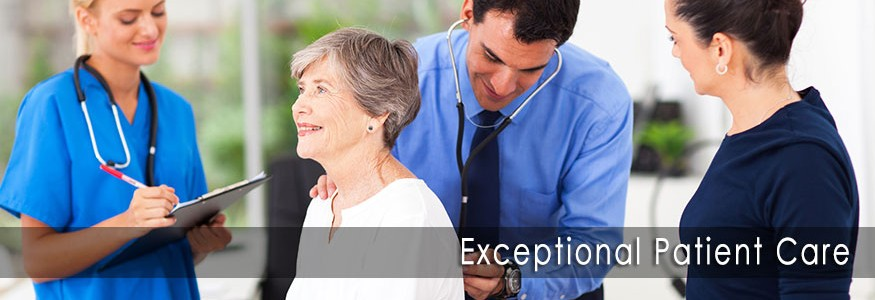 exceptional-patient-care